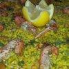 food_4